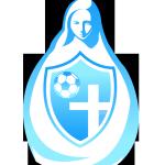 Copa Católica